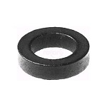Rotary # 2238 Caster Spacer Bobcat # 64163-14