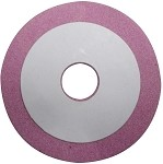 Rotary # 4230 Chainsaw chain grinding wheel 4