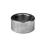 Rotary # 7249 Blade Spacer Universal # 1/2